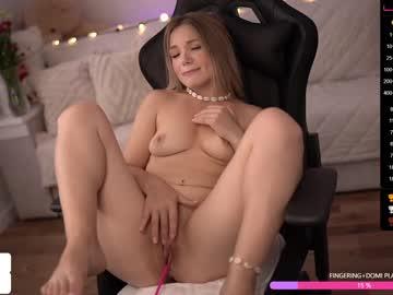 anitaraj_'s live sex show