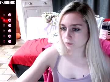 Blondiebubblebooty Live
