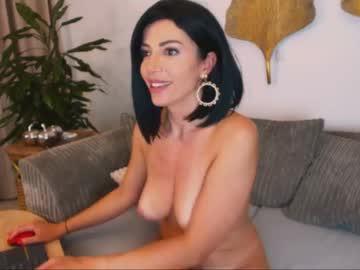 bubblecum4's live sex show