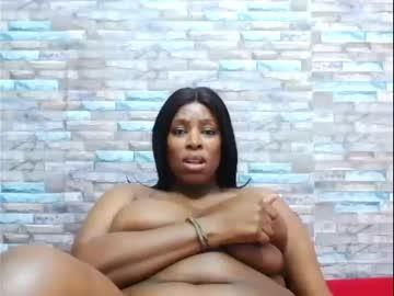 Champaigncork Live