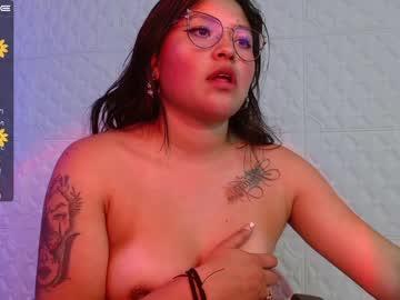 Charlott_gomez Cam