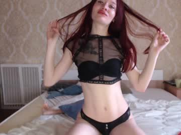 Charlottelance Cam