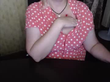charlottextasty's live sex show