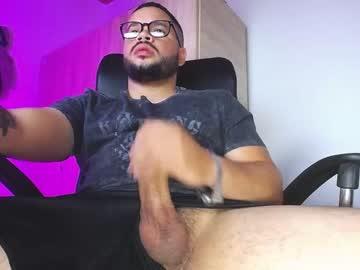 Charlyluc Live