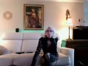 Chaton897 Live