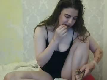 Chikabombshellbella Live