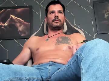 Christiannude Cam