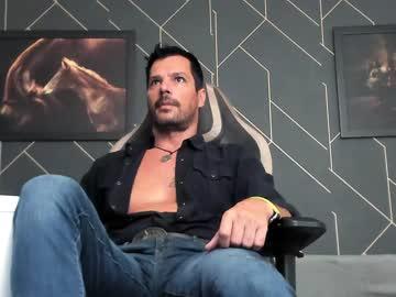 Christiannude Live