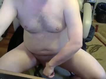 chubbyitalianboy's live sex show