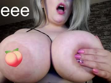 Clara4love Live