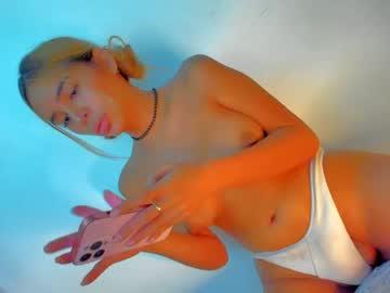 Classy_bombshellxx Live