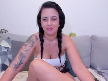 Cuterachell88 Live