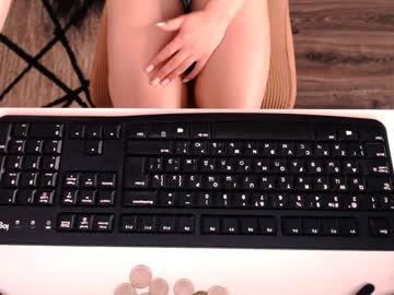 Munecabrava_ Live