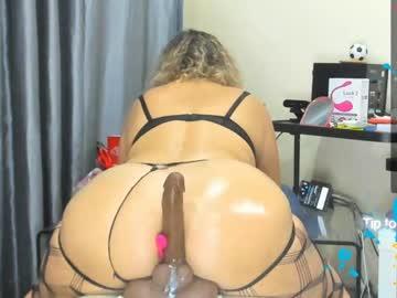 na_ta777's live sex show
