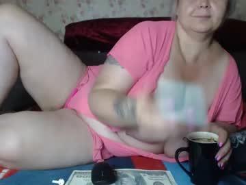 Nika_sexy_ass Live