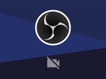 Pocahontas_cute Cam