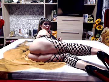 Pornbubblebutt Live