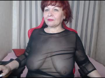 roxyswetty's live sex show