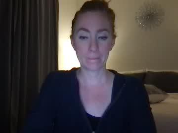 Sarahgiroux86 Live