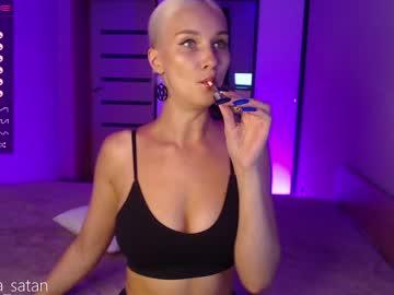 sexmetalbarbie_'s live sex show