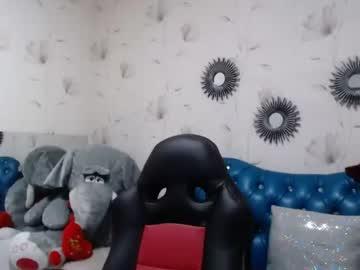Taste_bigboobs Live