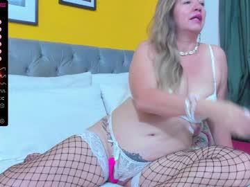 valerysex4u's live sex show