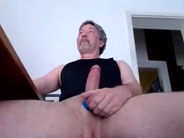 Xabbu_cgn Live