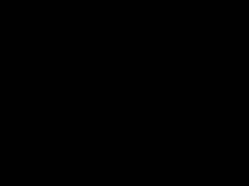 Your_love_daddy Live