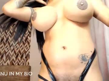 01tatianats's chat room