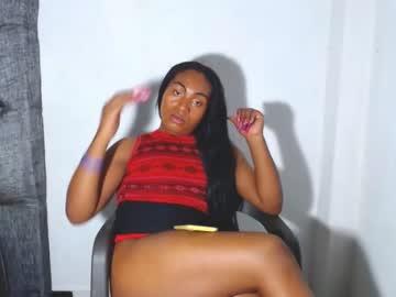 Chaturbate Love