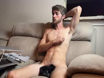 18aboveavgjoe's chat room