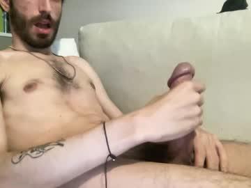 19bigboy19's chat room
