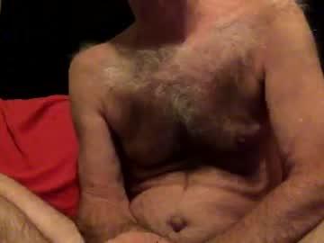1randyknightchr(92)s chat room