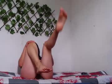 Live 2bigsexylovers WebCams