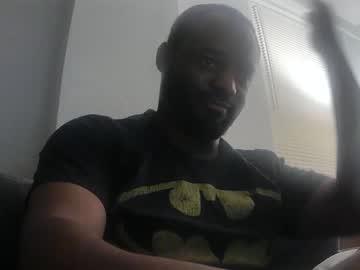 2koolresurrected @ Chaturbate
