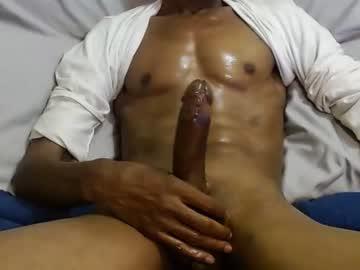 404bbc4uchr(92)s chat room