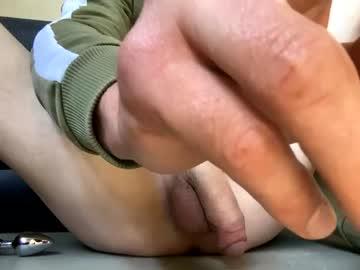 555888000chr(92)s chat room