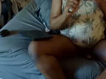 7_pt_5_cutchr(92)s chat room