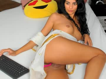 _adelle's chat room