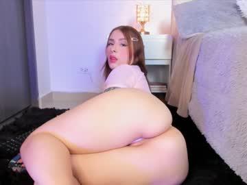 _alissonrosechr(92)s chat room
