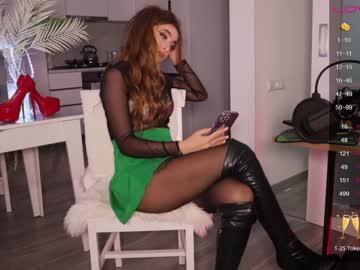 _astarta_chr(92)s chat room