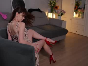 _blackbee_chr(92)s chat room