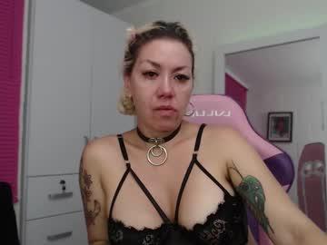 _bonnieraychr(92)s chat room