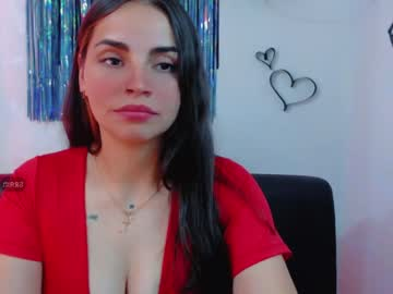 _chanel_lamour_chr(92)s chat room