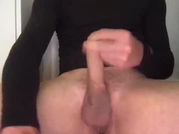 _daretotry's chat room