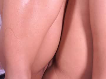 _eemmaa_chr(92)s chat room