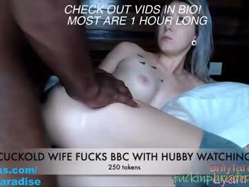 _fuckinparadise's chat room
