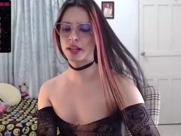_galya_ @ Chaturbate