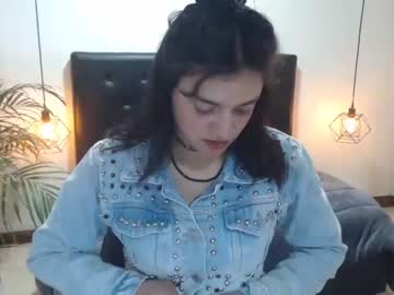 Enthusiastic gal katherine (_ivonnehot_) carelessly shattered by irresponsible fist on sex cam