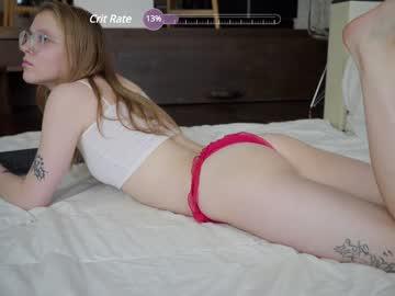 _littlemouse_chr(92)s chat room